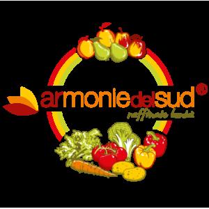 ARMONIE-DEL-SUD